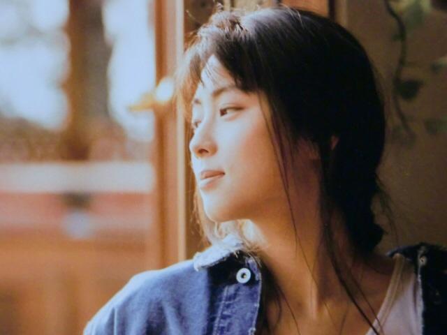坂井泉水の画像 p1_4